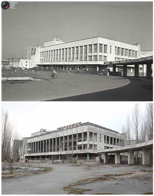 LUGARES ABANDONADOS-LUGARES OLVIDADOS (sitios fantasma en el mundo) Chernobyl_011