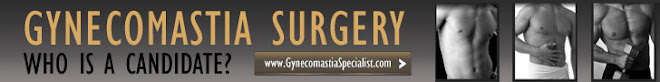Gynecomastia Specialist Blog-San Francisco