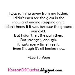 i-miss-you-02-korean-drama-koreandsquotes