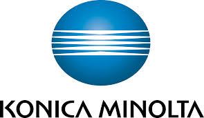Konica_minolta-Universal_print_driver