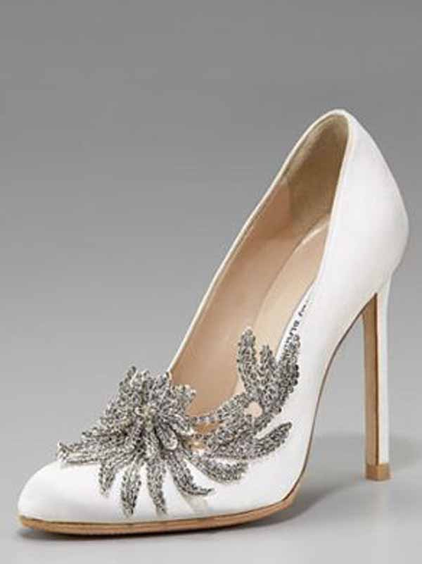 Remarkable Rhinestone BLING For Weddings And Events Bella