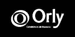 ORLY Cabeleireiros