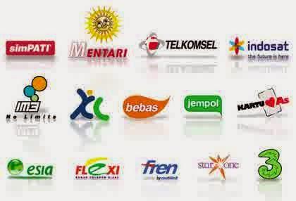 Cara Cek Pulsa dan Call Center Semua Operator Selular seperti Telkomsel, Indosat , XL, Axis, Tri, Esia, Flexi, Smartfren
