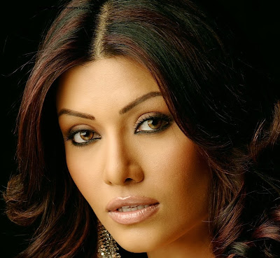 koena mitra, koena, bollywood, bollywood actress, photos of bollywood actress