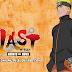 Naruto Shippuden Película 7: The Last [Mega]