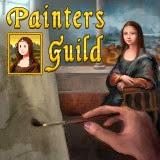 Painters Guild | Juegos15.com