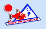 Pesk Triâgulo