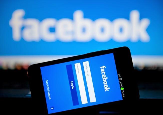 ثغرة جديدة في تطبيق فايسبوك على المحمول (فيديو)