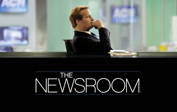 the-newsroom-rai3-prima-tv