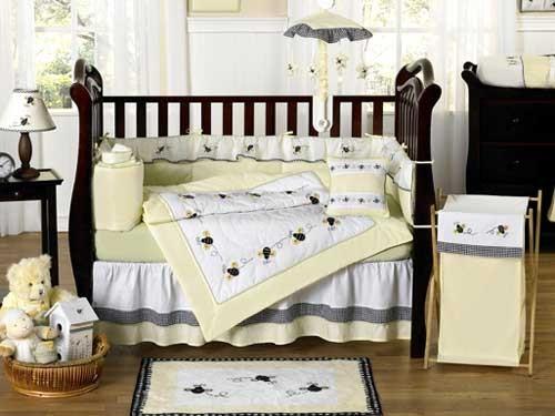 فرشان نحول للأطفال مفارش نحول حلوه سرير طفل الرضيع فازات اطفال تجنن اروع طقم
