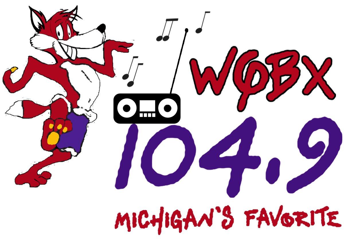 WQBX Radio