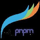 Sekretariat PNPM