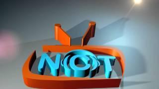 Kênh NCT TV