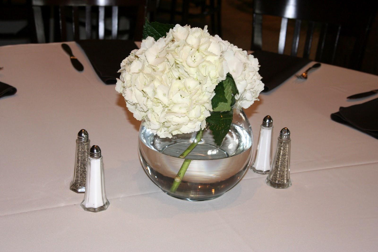 Planning tip diy wedding centerpieces elite events