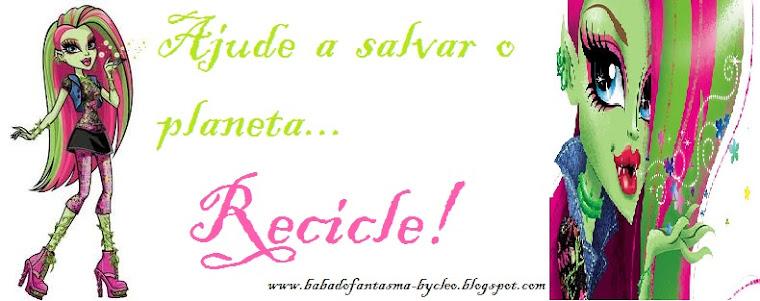 Recicle!!!