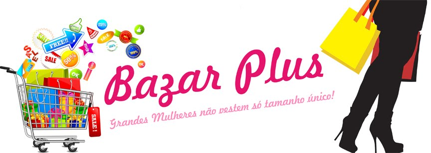 Bazar Plus
