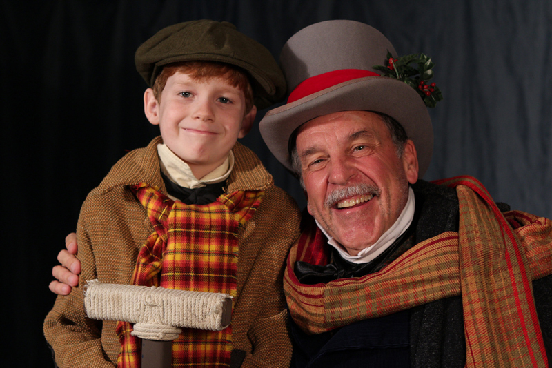 christmas carol essays tiny tim A christmas carol in gent included four essays on old english christmas traditions that he experienced while staying at for the character tiny tim.