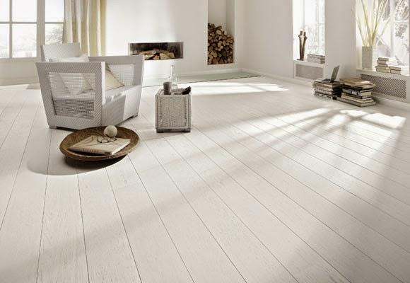 Suelos de tarima amazing un suelo cubierto con tarima - Suelo radiante parquet ...
