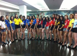 jual online jersey bola terpercaya kualitas grade ori made in thailadn