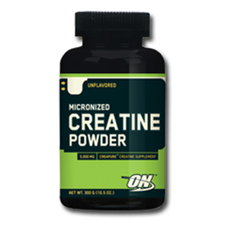 http://vitamaker.it/prodotto/CREATINA-Pura-CREATINE-POWDER-MICRONIZED-Conf.da-300g-OPTIMUM?190
