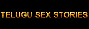 Telugu Sex Stories | Telugu Boothu Kathalu