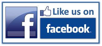 LIKE us on FACEBOOK Page!