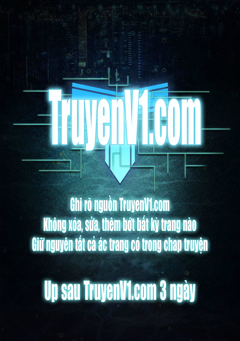 Hôn Trộm 55 Lần chap 35 Trang 1 - Mangak.info