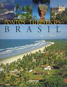 Título: Pontos TurísticosBrasil. Autor: Cunha, Nelson J. Rodrigues da .