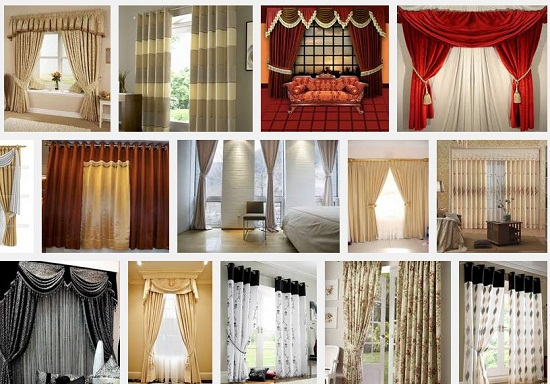 modern for white drapes and online family bedroom purple curtains
