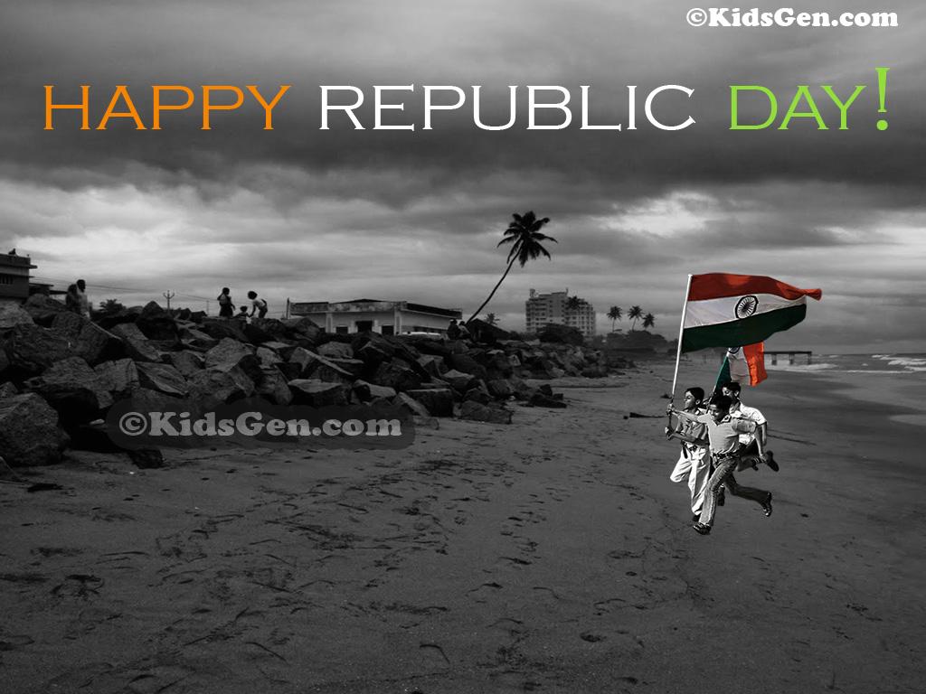 http://2.bp.blogspot.com/-C-4KNhV1Rw8/UCuKQLKaw2I/AAAAAAAAA70/i0W0SCuCqdw/s1600/indian-republic-day-wallpaper.jpg