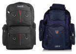 Get  Min 30 % Off + 15 % Cashback on American Traveller Rucksack Bag