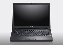 Dell Latitude E6400 Drivers