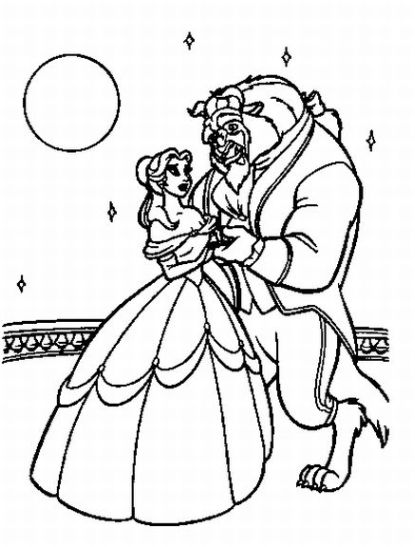 you have read this article princess belle coloring pages with the title princess belle beauty and the beast coloring pages you can bookmark this page url