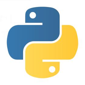 python教學範例
