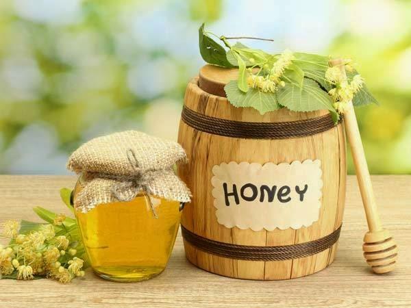 3 cách đẹp da với mật ong dễ làm tại nhà