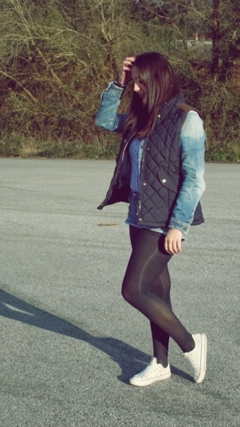 http://lifeandstyleana.blogspot.com.es/2015/02/azul.html