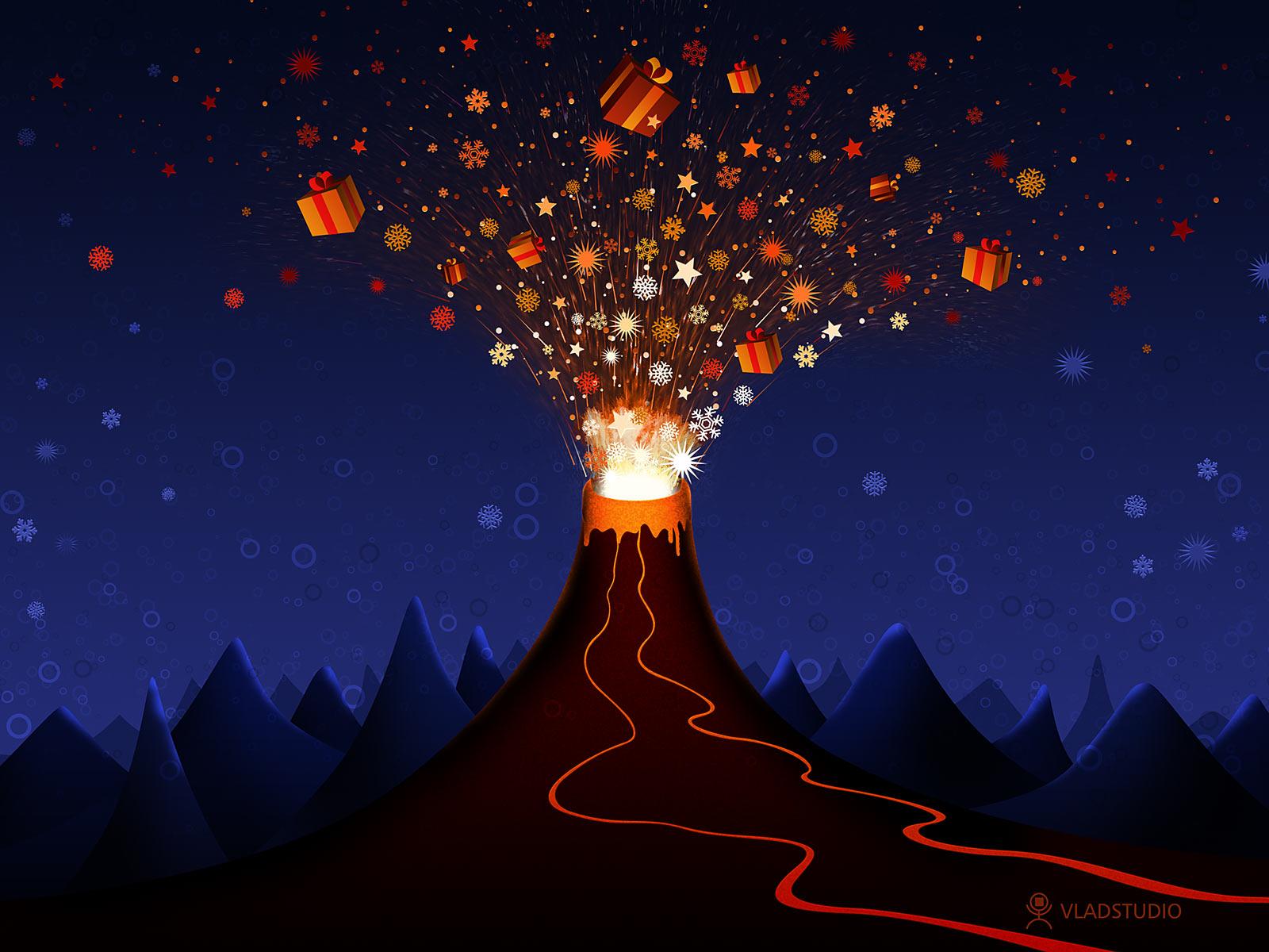 http://2.bp.blogspot.com/-C-BcBjd8yd4/UA6m5nnmn4I/AAAAAAAAAzA/xfBpes6cGKQ/s1600/Christmas_Volcano_by_vladstudio.jpg