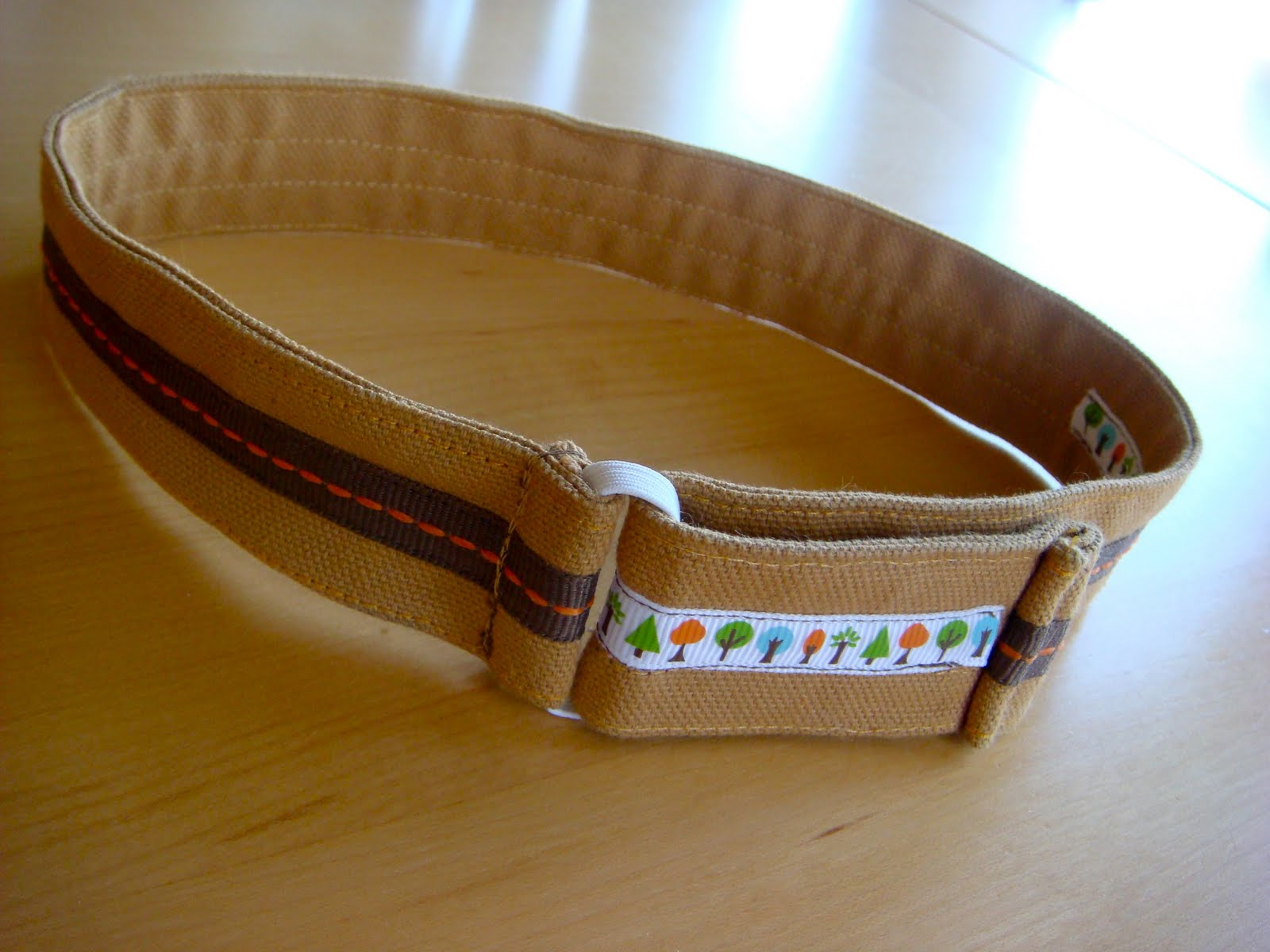 Find great deals on eBay for baby boy belt. Shop with confidence.