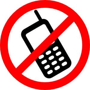 Cell phone numbers on do not call registry ky