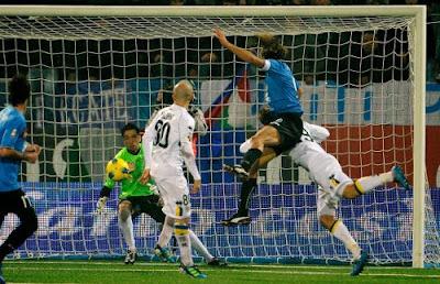 Novara Parma 2-1 highlights sky