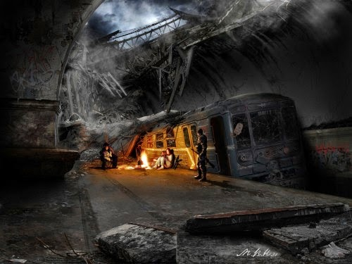 http://www.presidiacreative.com/wp-content/uploads/2010/04/apocalypse-62.jpg