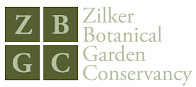 Zilker Botanical Garden Conservancy