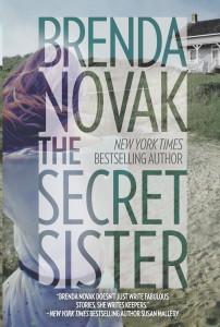 https://www.goodreads.com/book/show/23638962-the-secret-sister
