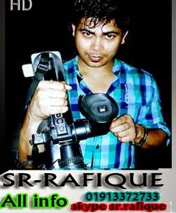 About me- my skype -- sr.rafique