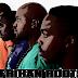 Afrikan Roots - Samba Gada (House 2014) [Baixar Grátis]