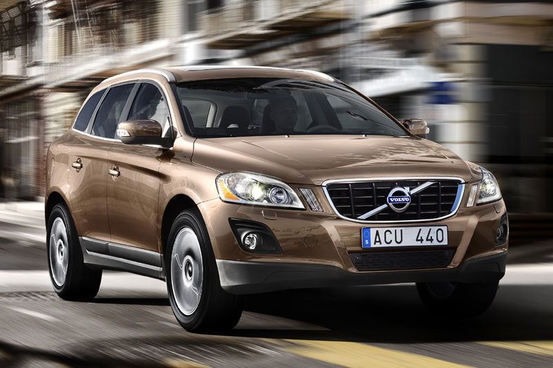 volvo xc60 d5 kinetic wallpaper. Black Bedroom Furniture Sets. Home Design Ideas