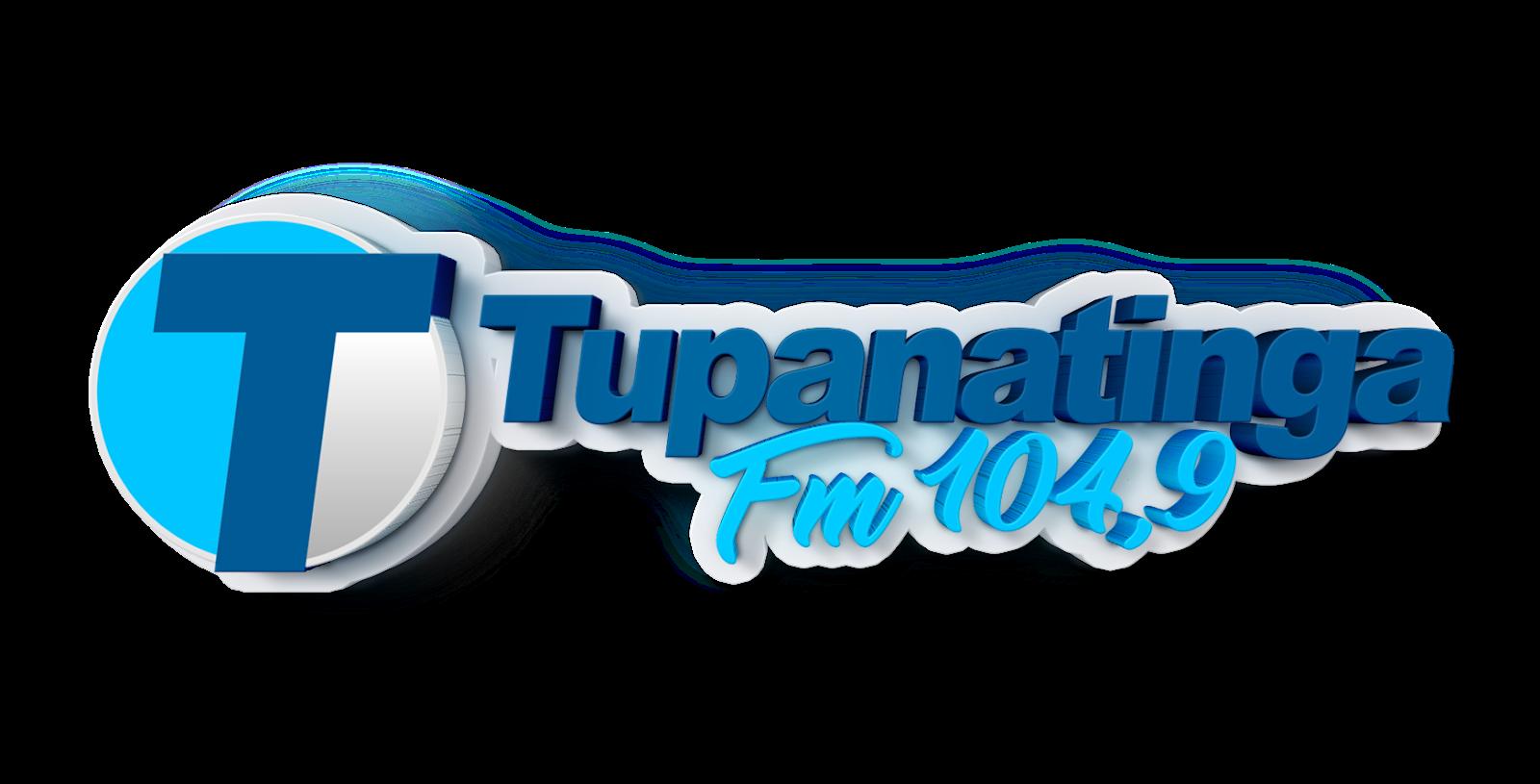 TupanatingaFm