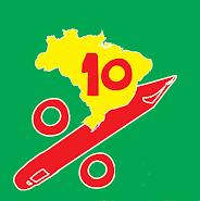 Campanha Nacional
