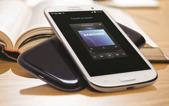 Samsung galaxy s iii cheapest contract free price