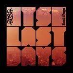 ITSI – Last Days - 3,5 / 5